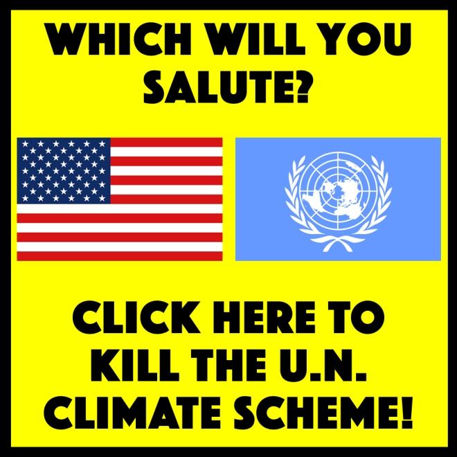 UNClimateButton2