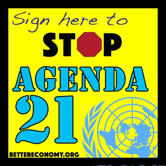 ABEAgenda21Button