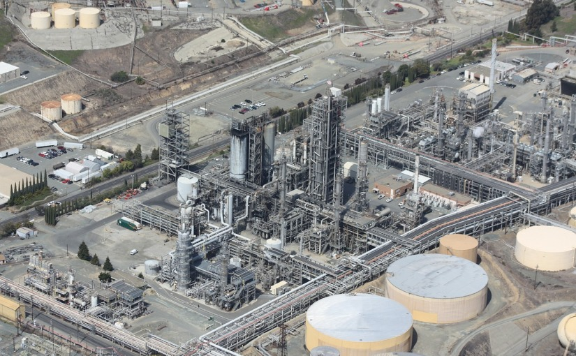 How to Keep the US Natural Gas BoonGoing