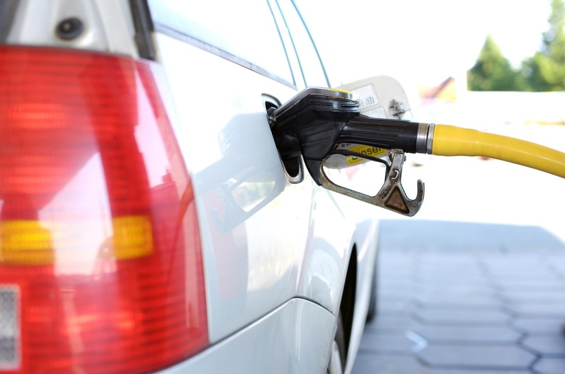 The government aims to boost ethanol without evidence that it saves money or helps theenvironment